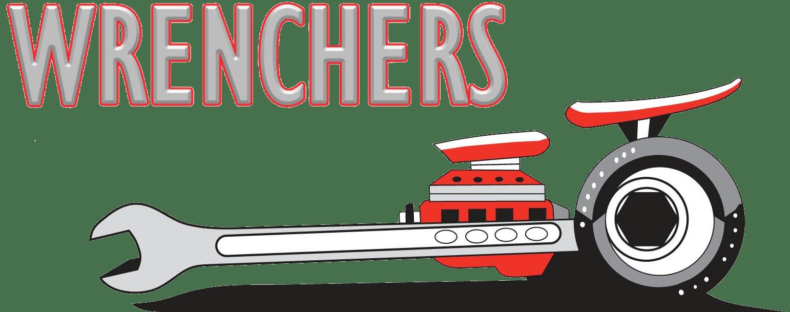 Wrenchers L.L.C